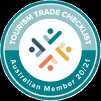 Australian Tourism Export Council